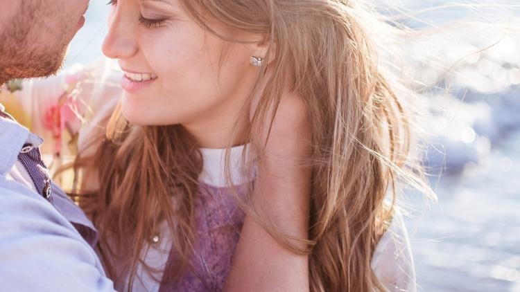 Comment séduire une femme en 5 leçons