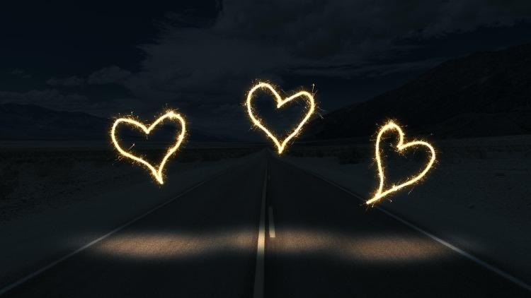 Les plus belles citations pour garder votre amour à distance !