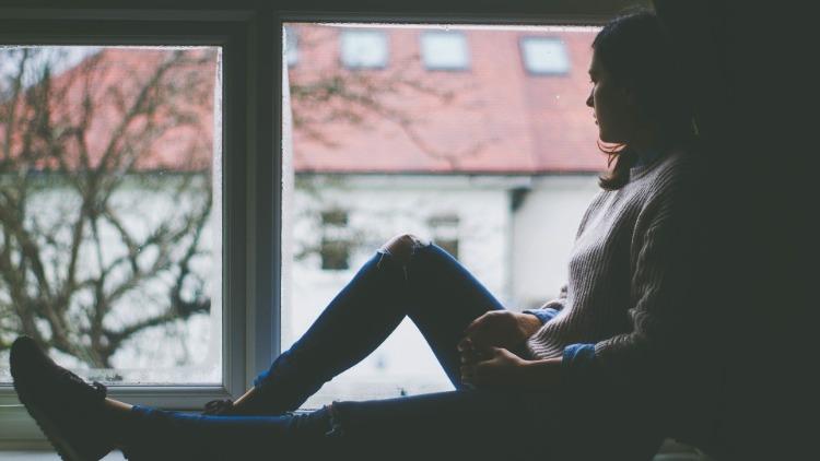 Comment quitter son conjoint quand on est malheureuse ?