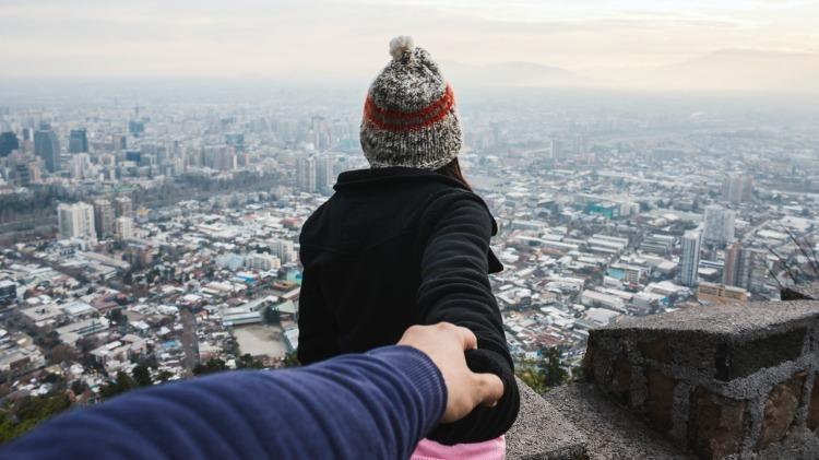 La confiance dans un couple, le ciment de la vie amoureuse