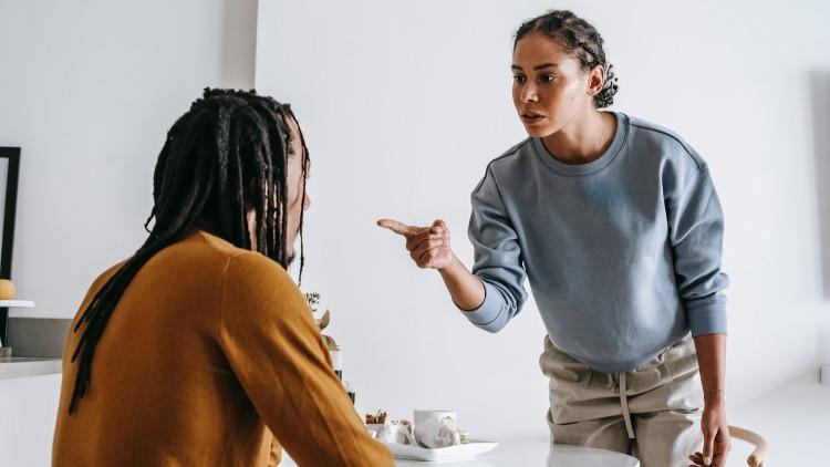 L'absence de communication, quand refuser le dialogue menace votre couple !